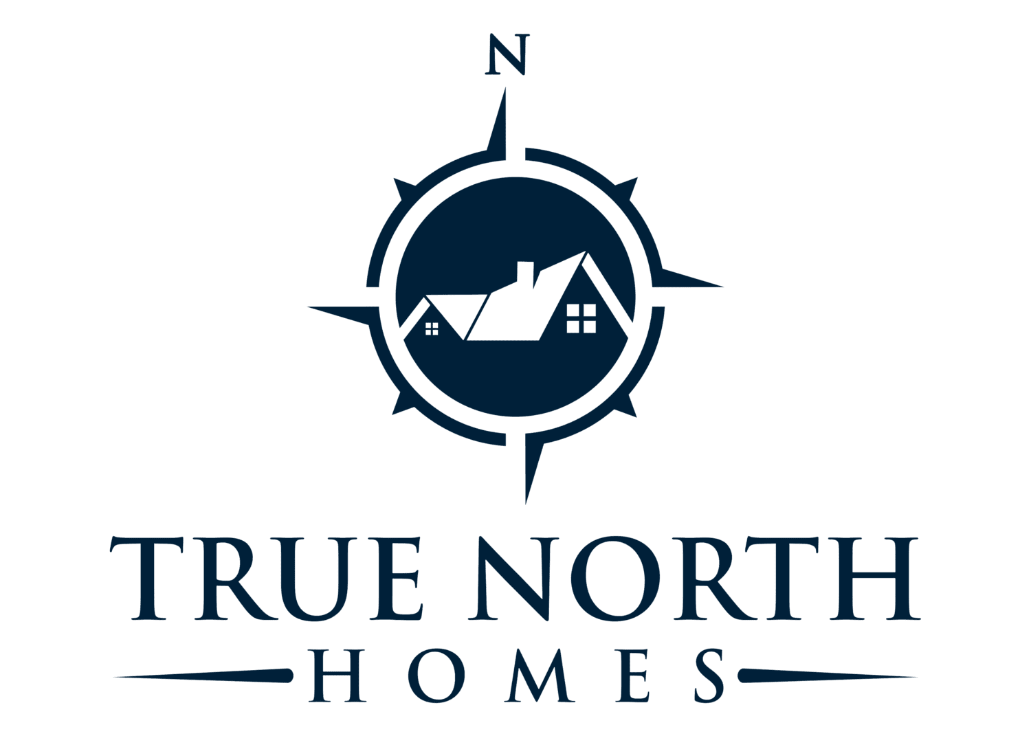True North Home Builders Tulsa Oklahoma