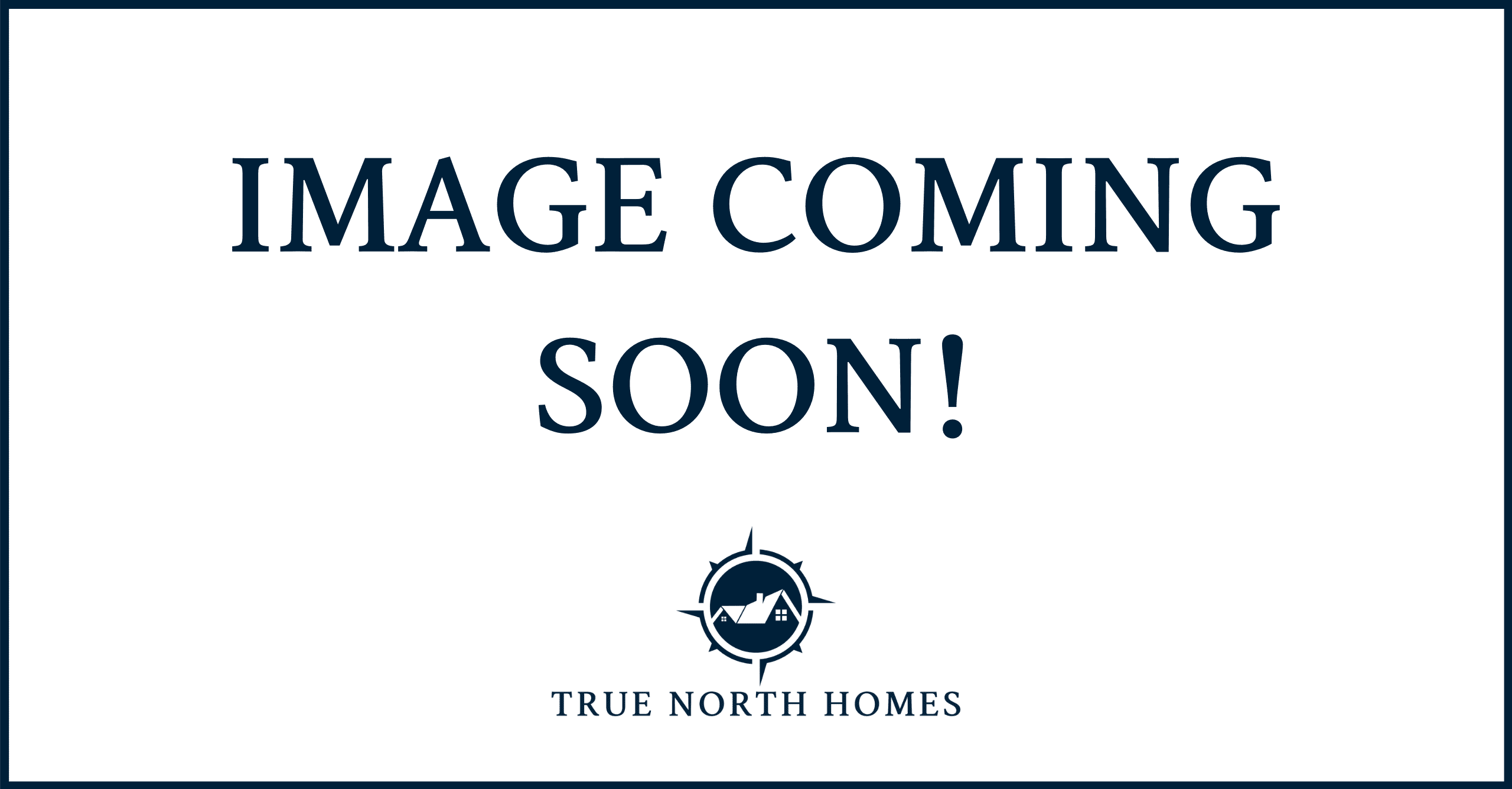 true north homes tulsa oklahoma